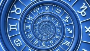 Horoscop februarie 2017