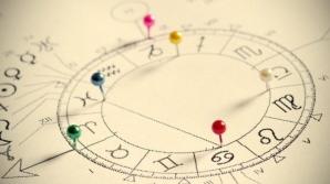 Horoscop 18 ianuarie. Când credeai că mai rău nu se poate... NECAZURI mari! O zodie e privilegiată