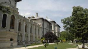 Muzeul Național Cotroceni va fi deschis vizitatorilor pe 24 ianuarie
