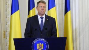 După instalarea Guvernului Grindeanu, președintele Iohannis face numiri importante în Justiție