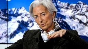 Sefa FMI, la Davos