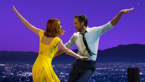 "Musicalul ""La La Land"", 11 nominalizări la premiile BAFTA"