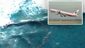 Avionul dispărut Malaysia Airlines MH370. Veste ŞOC de ultimă oră! Ce au anunţat anchetatorii