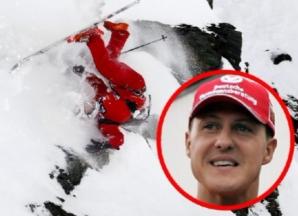 Familia lui Schumacher, acuzată că ascunde adevărul în cazul fostului campion mondial