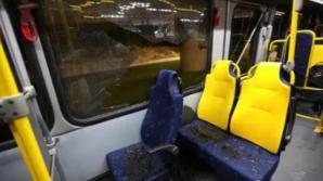Cel puţin 16 morţi şi zeci de răniţi, după ce un autocar cu elevi s-a lovit de un pod, în Italia