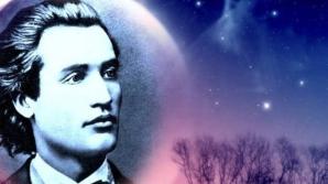 15 ianuarie: 167 de ani de la nașterea poetului Mihai Eminescu