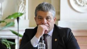 Ministrul Sănătăţii