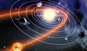 Planeta Nibiru