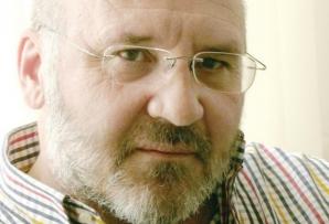 Octavian Hoandră: Opțiunea cu Teodor Meleșcanu la MAE este o gafă
