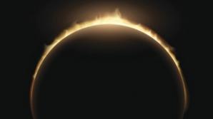 Cea mai întunecată triadă din zodiac. Consecințe dezastruoase