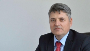 Declaraţia uimitoare făcută de primarul din Ciugud, după ce a fost suspendat din PSD