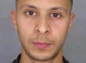 SCRISOARE ŞOC a lui Salah Abdeslam, suspectul-cheie în atentatele de la Paris din 13 noiembrie 2015
