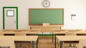 Elevii vor intra de vineri, după terminarea cursurilor, în vacanță, urmând să se întoarcă la ore luni, 13 februarie, conform calendarului aprobat de Ministerul Educației Naționale.
