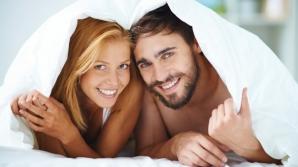 Secretele plăcerii: Sexologii îţi spun ce să faci mai des în dormitor