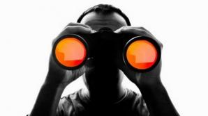 Ţuţuianu, despre ofiţerii sub acoperire: Dacă este identificat un om valoros, poate fi şi din presă