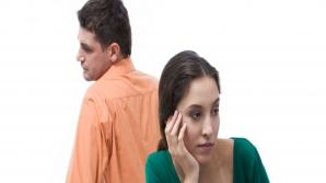 Cum îţi afectează supărările sănătatea