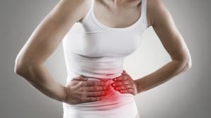 Medicii trag un semnal de alarmă: Aceste simptome anunţă probleme grave cu fierea