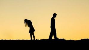 Cum ne afectează dezamăgirile în dragoste sănătatea
