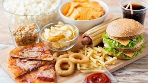 Ce nu ai voie să mănânci când ești obosit