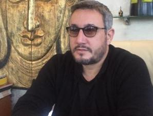 Cine este Joshua Castellano, patronul Bamboo