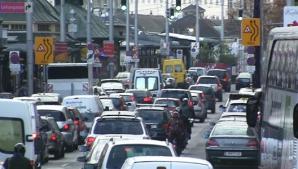 Alertă de călătorie pentru Ungaria. Ce vehicule NU mai pot intra în această ţară