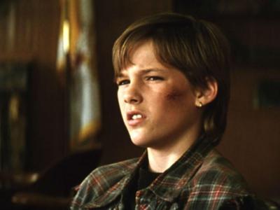 Păcat! 10 tineri şi talentaţi actori care au murit într-un mod tragic
