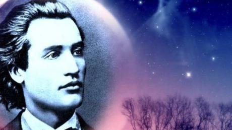 Mihai Eminescu A Scris I Altfel De Poezii Dect Cele Din Manualele Romn Mai Jos Gsete O Poezie