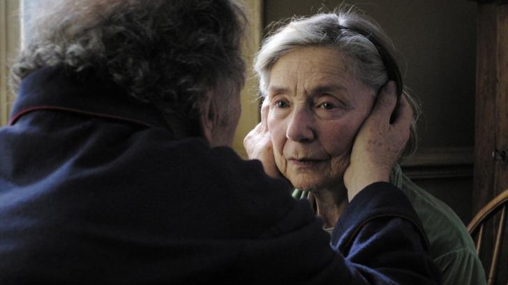 Doliu în cinematografie. A murit o actriţă franceză care a făcut istorie!