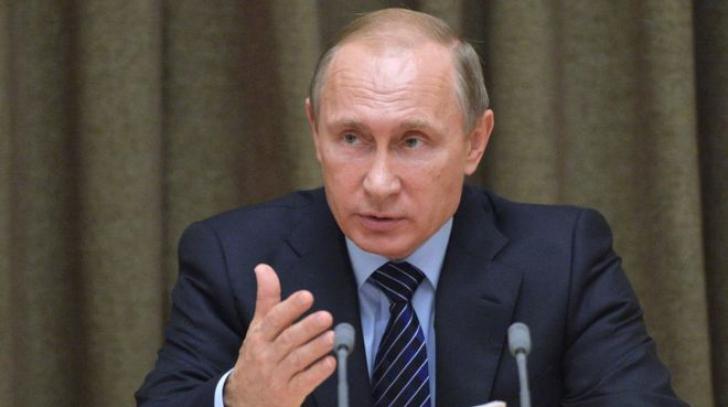 Putin, anunţ despre următorul mandat de preşedinte. Ce spune purtătorul de cuvânt de la Kremlin