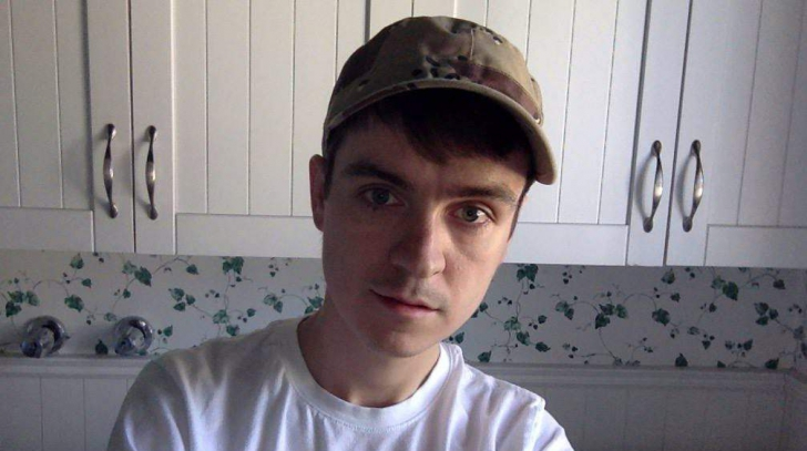 Singurul suspect al atacului de la moscheea din Quebec  este un student