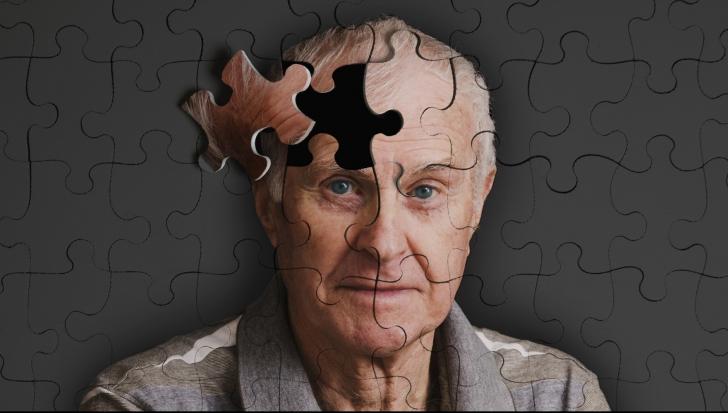 Legătura dintre somn și Alzheimer. De câte ore de somn ai nevoie ca să nu-ți pierzi memoria?