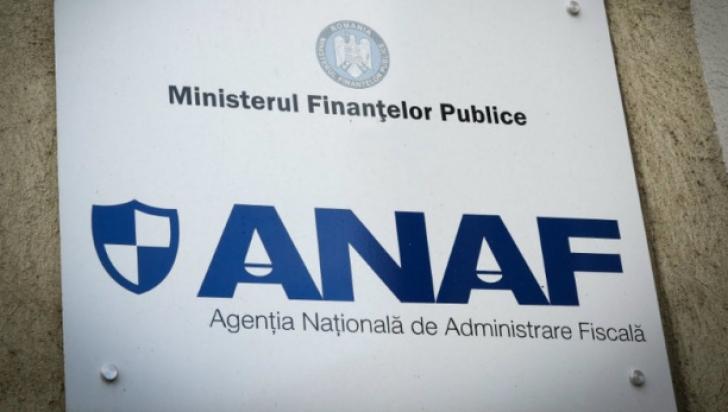 ANAF schimbă decontul de TVA pentru agricultori