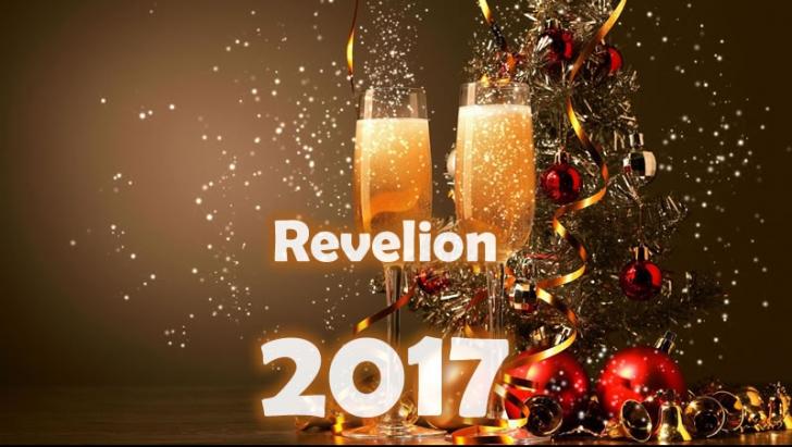 Ortodocșii pe rit vechi sărbătoresc Anul Nou pe 13 ianuarie. Tradiţii şi obiceiuri