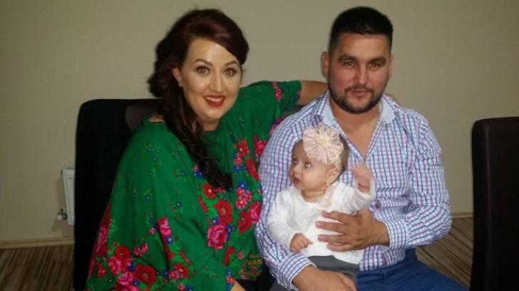 Tragedia unui fotbalist român: soția sa a pierdut lupta cu o boală cruntă, la doar 31 de ani
