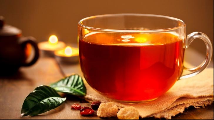 Nici nu îţi imaginai aşa ceva: Ceaiul de ardei face minuni asupra sănătăţii!