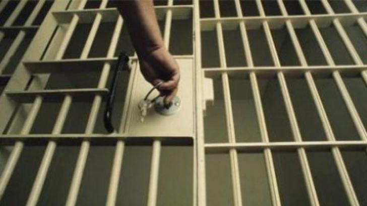 ANP a anunţat câţi deţinuţi ar beneficia de graţiere