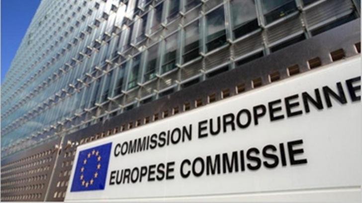 Comisia Europeană va analiza impactul ordinului executiv al lui Trump asupra cetățenilor europeni