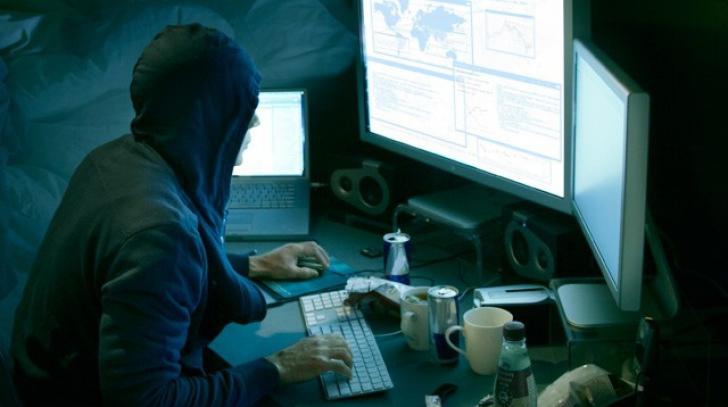 Polițiștii, avertisment de ultimă oră! Cum să te protejezi de virusul lansat în 100 de țări