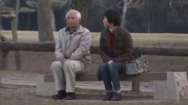 Acest bărbat a decis să-i facă o confesiune soţiei, după 20 de ani de căsnicie