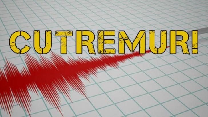 Cutremure în lanţ în Italia. 50 de seisme în zona vulcanului Etna, în ultimele 5 ore