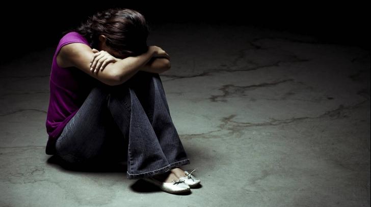 Descoperire de ultimă oră: Mai mult de trei sferturi dintre oameni suferă de aceste afecțiuni