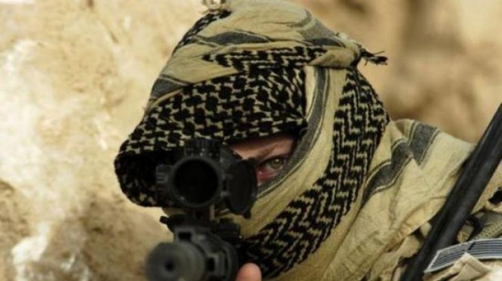 Un român este cercetat în Italia pentru terorism