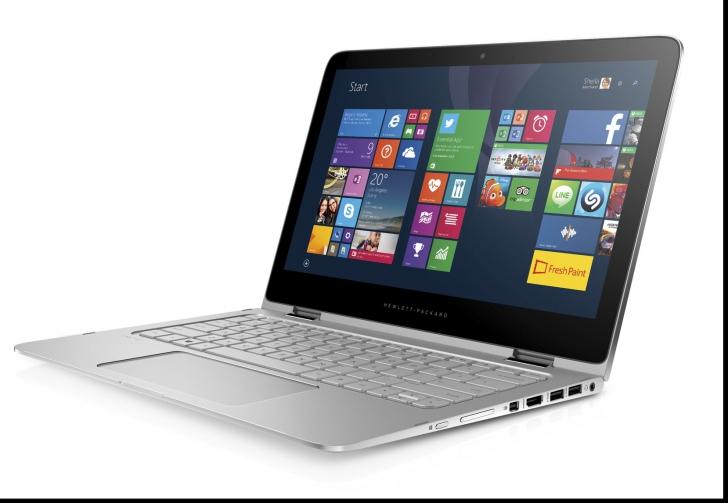 eMAG – 5 laptopuri exceptionale, cu procesor i7, ce au preturi foarte bune