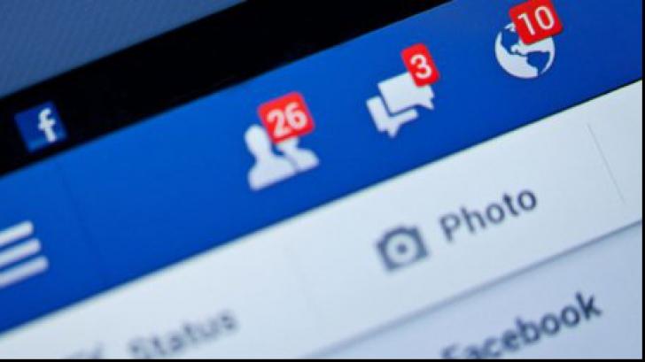 Vrei să ai mai multe like-uri și comentarii la postările de pe Facebook? Iată ce trebuie să faci