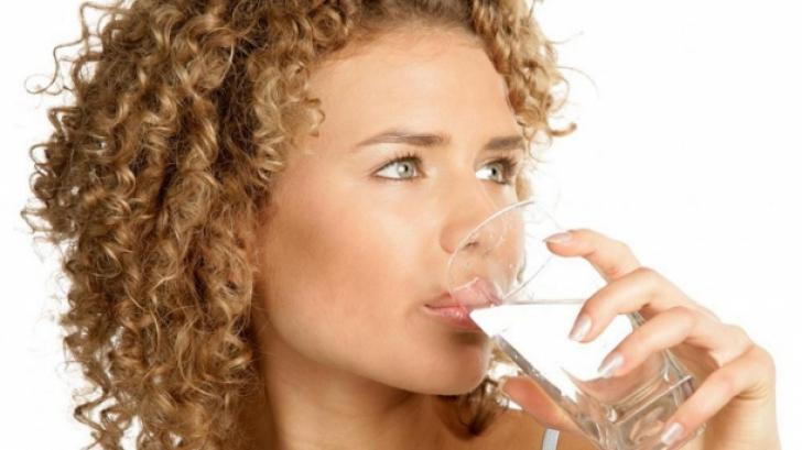 Trucul cu bicarbonat de sodiu care te scapă de febra musculară