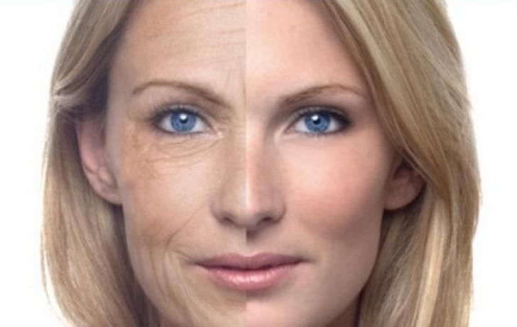 10 obiceiuri aproape inofensive care îţi distrug frumuseţea