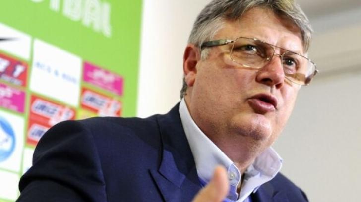 Ce a decis LPF în privinţa Cupei Ligii, după ce Răzvan Burleanu a spus că trebuie desfiinţată