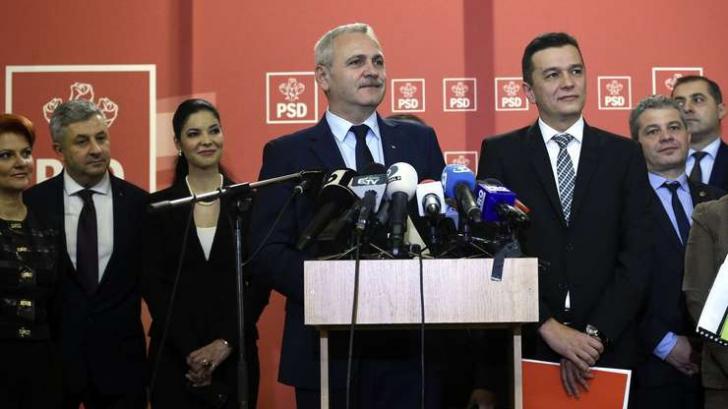 Reacţia Guvernului, după raportul MCV. Birchall: Raportul nu reflectă progresele României