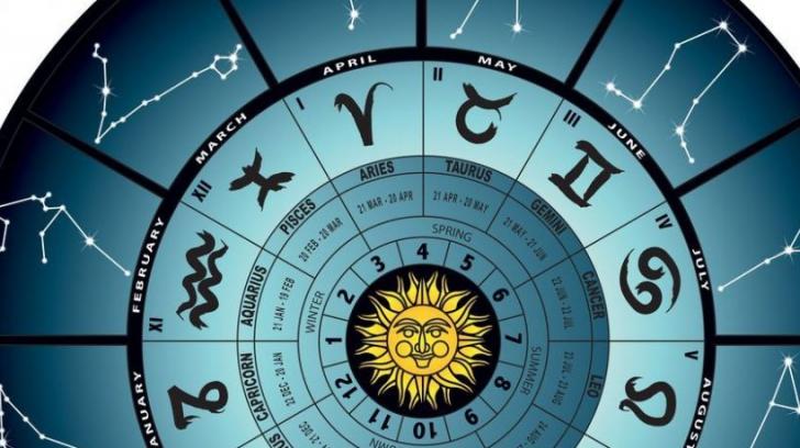 Horoscop ianuarie 2017. Tot ce trebuie să ştie fiecare zodie