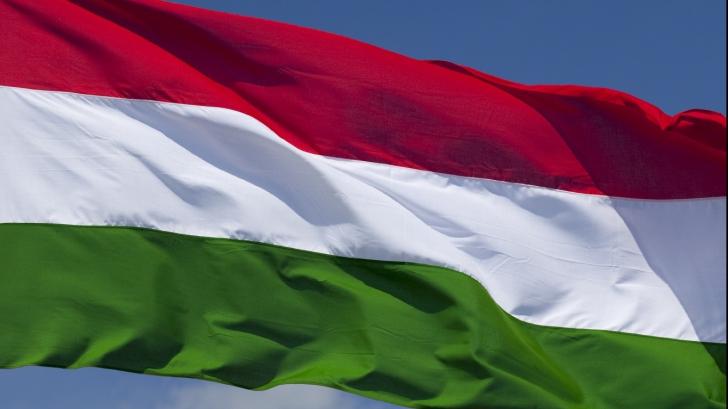 Se pregăteşte Ungaria de ieşirea din UE? Viktor Orban a lansat o consultare populară fără precedent